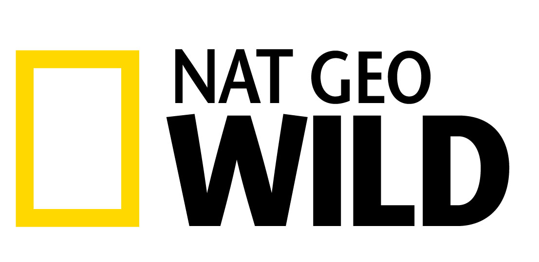 NatGeo Wild Canlı İzle