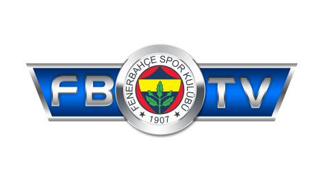 FB TV HD Canlı İzle