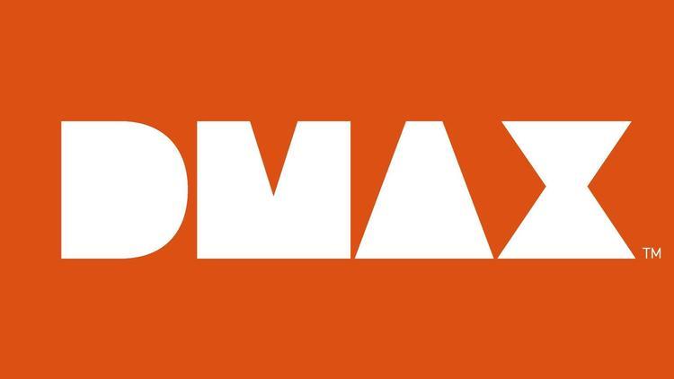 Dmax Canlı İzle