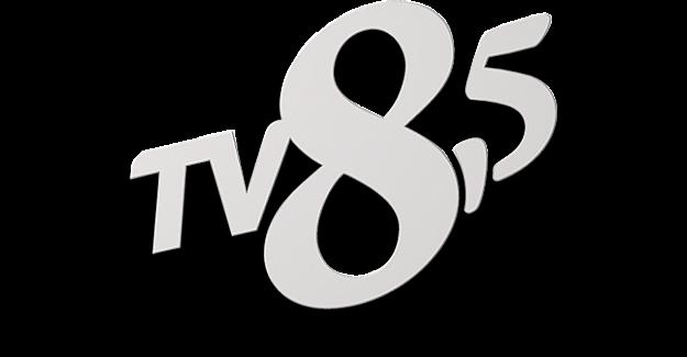 TV8.5 Canlı İzle