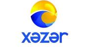 Hazar TV (Xezer TV) Canlı İzle