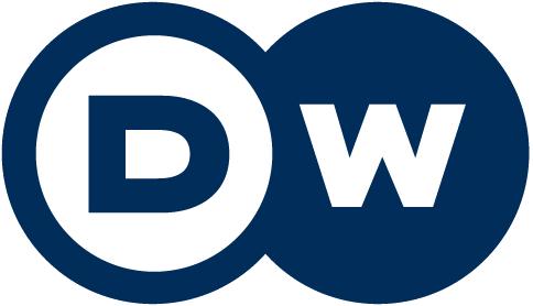 DW Deutsch Canlı İzle