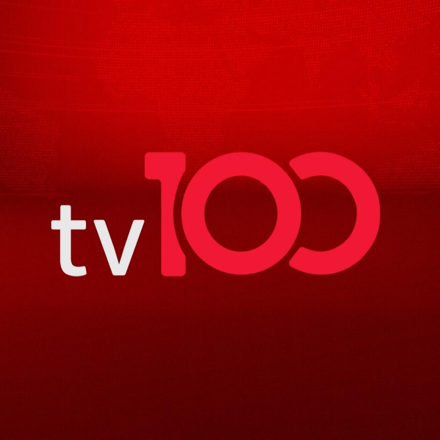TV100 Canlı İzle