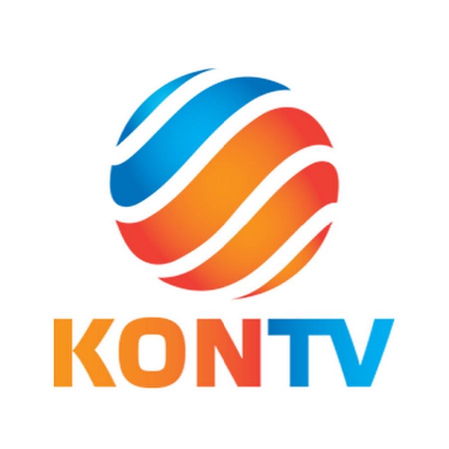 KON TV Canlı İzle