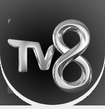 TV8 Canlı İzle