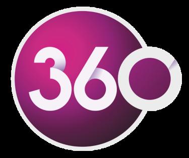 360 TV Canlı  İzle