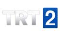 TRT 2 Canlı İzle