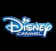 Disney Channel Canlı İzle