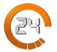 Kanal 24 Canlı İzle
