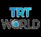 TRT World Canlı İzle
