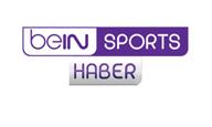 Bein Sports HD  Canlı İzle